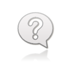 Vraag & antwoord over  mediums uit Amsterdam